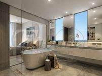 1 Bedroom Apartment in Al Garayen-photo @index