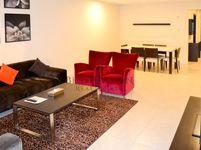 3 Bedroom Apartment in hor al anz-photo @index