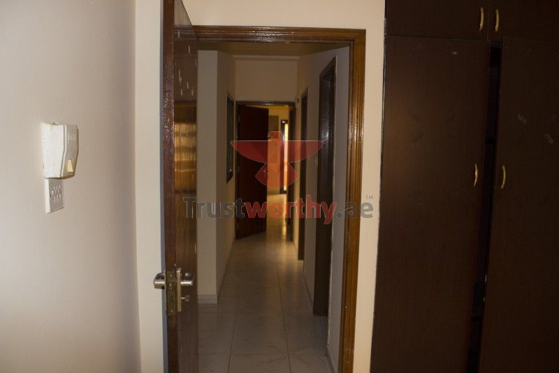Much Affordable 2 Bedroom Apartment For Rent In Bur Dubai