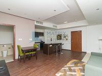 1 Bedroom Apartment in Matrix-photo @index