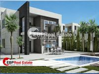 4 Bedroom Villa in El-Karma-photo @index
