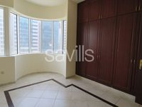 Staff Accommodation Commercial in Muroor Area-photo @index