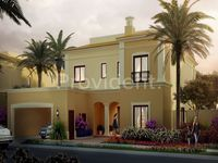 5 Bedroom Villa in Villanova-La Quinta-photo @index