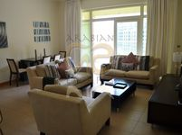 2 Bedrooms Apartment in Al Anbara