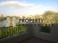 4 Bedroom Villa in Al Reem 2-photo @index