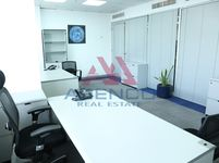 Office Commercial in Al Moosa Tower 1-photo @index