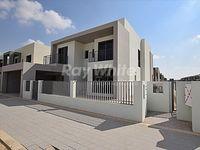 5 Bedroom Villa in Sidra Villas III-photo @index