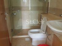 2 Bedroom Apartment in Al Hassani Tower-photo @index