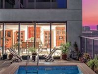 6 Bedroom Villa in Al Zeina - Residential Tower C-photo @index