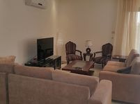 2 Bedroom Apartment in Sweifyeh-photo @index