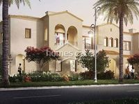 5 Bedroom Villa in La Avenida 1-photo @index