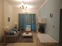 2 Bedroom Apartment in queue point-photo @index
