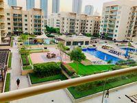 1 Bedroom Apartment in Al Ghozlan-photo @index