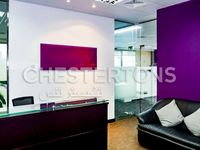 Office Commercial in Rasis Business Center-photo @index