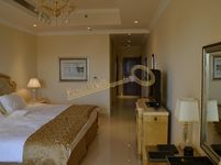 2 Bedroom Hotel Apartment in Kempinski Palm Residence-photo @index