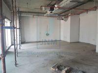 Office Commercial in Dubai Star