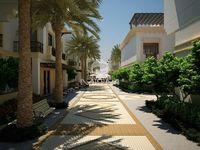 2 Bedroom Apartment in Al Seef Residences-photo @index