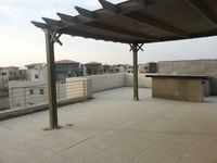 3 Bedroom Apartment in Palm Hills-photo @index
