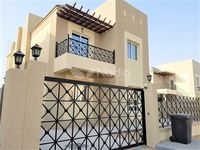 4 Bedroom Villa in D Villas-photo @index