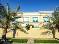 6 Bedroom Villa in Jumeirah 3-photo @index