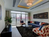 2 Bedroom Apartment in Dar Wasl-photo @index