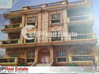 4 Bedroom Apartment in Narges 7-photo @index