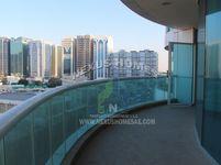 4 Bedroom Apartment in Bel Ghailam-photo @index