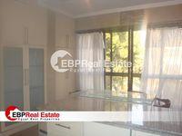 3 Bedroom Apartment in Degla-photo @index