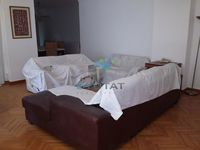 3 Bedroom Apartment in Maadi-photo @index