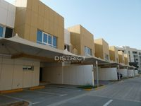 4 Bedroom Villa in Royal M Hotel & Resort-photo @index