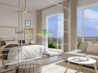 2 Bedroom Apartment in Golfville-photo @index
