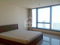 2 Bedroom Apartment in Sun Tower-photo @index