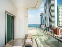 2 Bedroom Apartment in Amaya Tower 1-photo @index