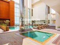 3 Bedroom Apartment in Al Karamah-photo @index