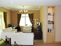 3 Bedroom Apartment in Al Msalli-photo @index