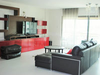 2 Bedroom Apartment in Amwaj Islands-photo @index