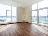 1 Bedroom Apartment in Oceana Adriatic-photo @index