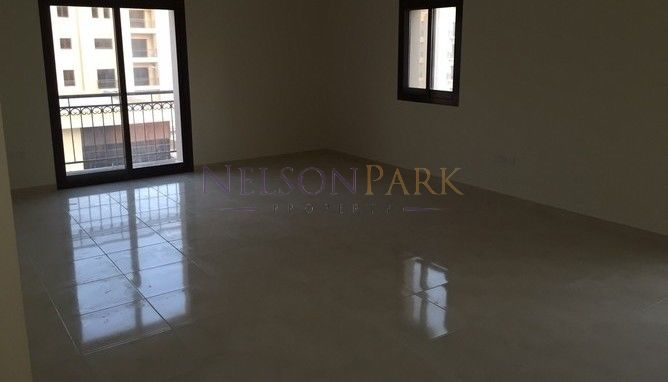 2 Bedrooms Apartment for Sale in Lusail