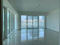 5 Bedroom Villa in Al Hadeel-photo @index