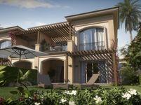 4 Bedroom Villa in Laguna Bay-photo @index