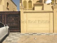 5 Bedroom Villa in Al mwaihat 1