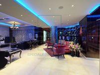 4 Bedroom Apartment in Sadaf 4-photo @index