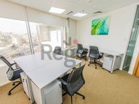 Office Commercial in 7th Circle-photo @index