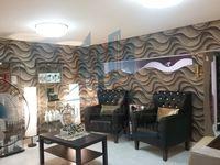 Retail Commercial in Al Majaz 3-photo @index