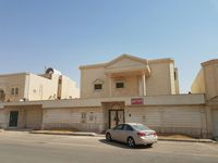 6 Bedroom Villa in Al Andalus-photo @index
