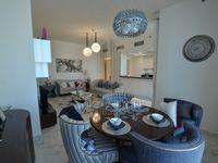2 Bedroom Apartment in Al Habtoor Residences-photo @index