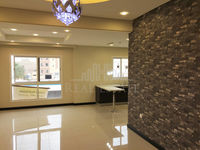 3 Bedroom Apartment in Sanad-photo @index