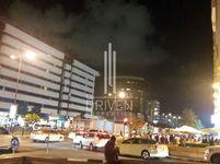 Retail Commercial in Al Riqqa