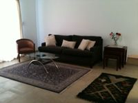 Studio Apartment in Dream Land-photo @index