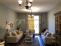2 Bedroom Apartment in Fox Hill 1-photo @index
